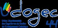 UDOGEC | Union Départementale des Organismes de Gestion de l'Enseignement Catholique