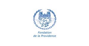 fondation de la providence