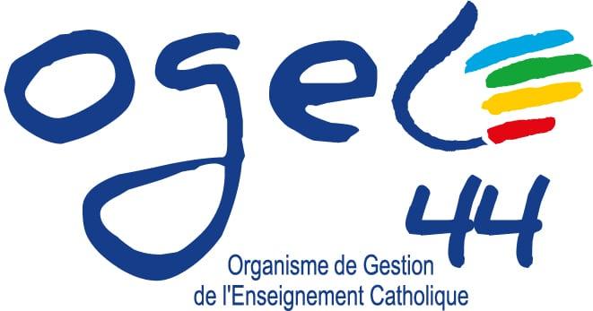 """Résultat de recherche d'images pour """"ogec 44"""""""